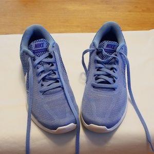 Nike Revolution 3 Womens Shoes